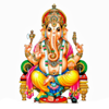 Lord Ganesh Names