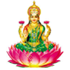 Goddess Lakshmi Names