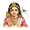 Lord Muruga Names