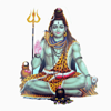 Lord Shiva Names